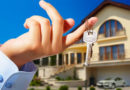 An Introduction to Home Loans and Factors to Consider