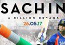 Review : Sachin – A Billion Dreams