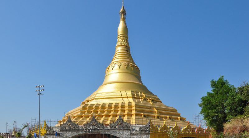 Global_Vipassana_Pagoda_1