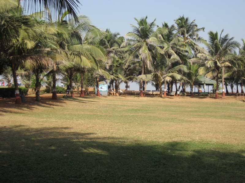 Priyadarshani Park Nepean Sea Road Mumbai Townmumbai Com