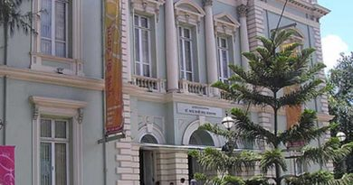bhau-daji-lad-museum