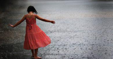 Ayurveda Health Tips for Rainy Season