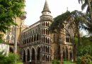 Mumbai and Its Educational Realities