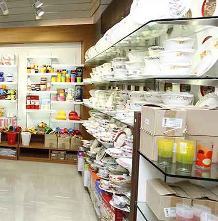 musafir khana market mumbai