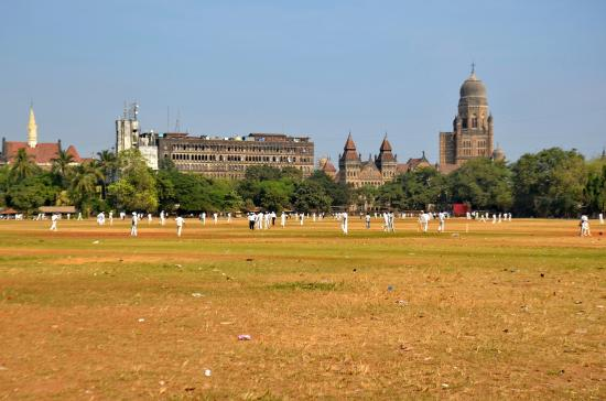 Places To Visit Mumbai Archives Page 9 Of 12 Townmumbai Com