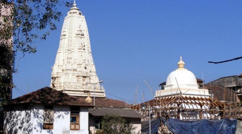 sri-walkeshwar-temple_
