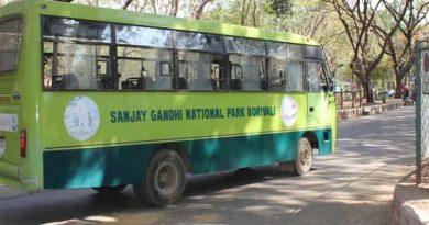 https://www.townmumbai.com/mini-train-sanjay-gandhi-national-park-borivali-mumbai/