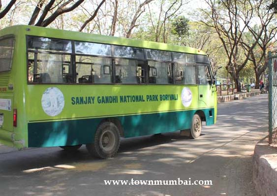 https://www.townmumbai.com/mini-train-sanjay-gandhi-national-park-borivali-mumbai/